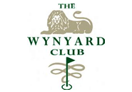 wynyard golf club