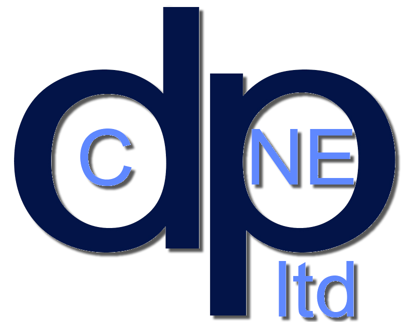 DP Consultancy (NE) Ltd